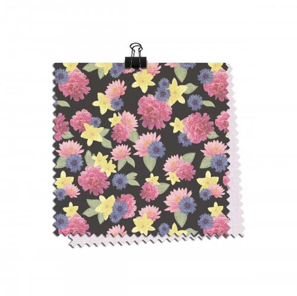 Fabric_pattern_2