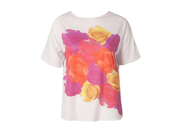 T-shirt_NellyCom_3