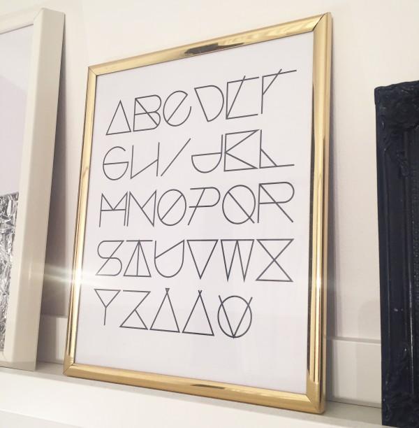 Poster_Alfabet