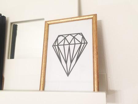 Poster_diamond