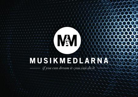 Musikmedlarna_